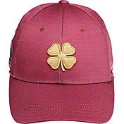 Black Clover Men's Crazy Luck FSU Golf Hat