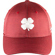 Black Clover Men's Crazy Luck Oklahoma Sooners Golf Hat