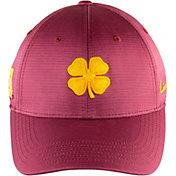 Black Clover Men's Crazy Luck Minnesota Golden Gophers Golf Hat
