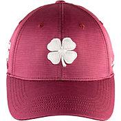 Black Clover Men's Crazy Luck Texas A&M Aggies Golf Hat