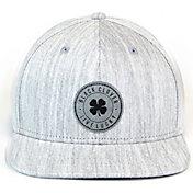 Black Clover Men's Marine Luck Golf Hat