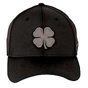 Black Clover Men's 2020 Premium Clover Golf Hat