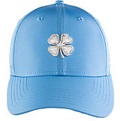 Black Clover Women's Hollywood 4 Golf Hat