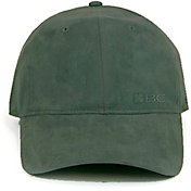 Black Clover Women's Sage Golf Hat