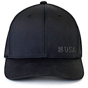 Black Clover Women's Sparkler Golf Hat
