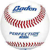 Baden Perfection 3B-PPRO NFHS Baseball