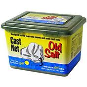 Betts Old Salt Casting Net