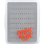 Perfect Hatch Medium Tri-Foam Fly Box