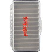 Perfect Hatch Medium Ripple Foam Fly Box