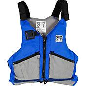 Body Glove Paddling Vest