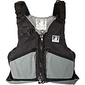 Body Glove Channel Outfitters Life Vest