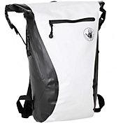 Body Glove Advenire Waterproof Backpack