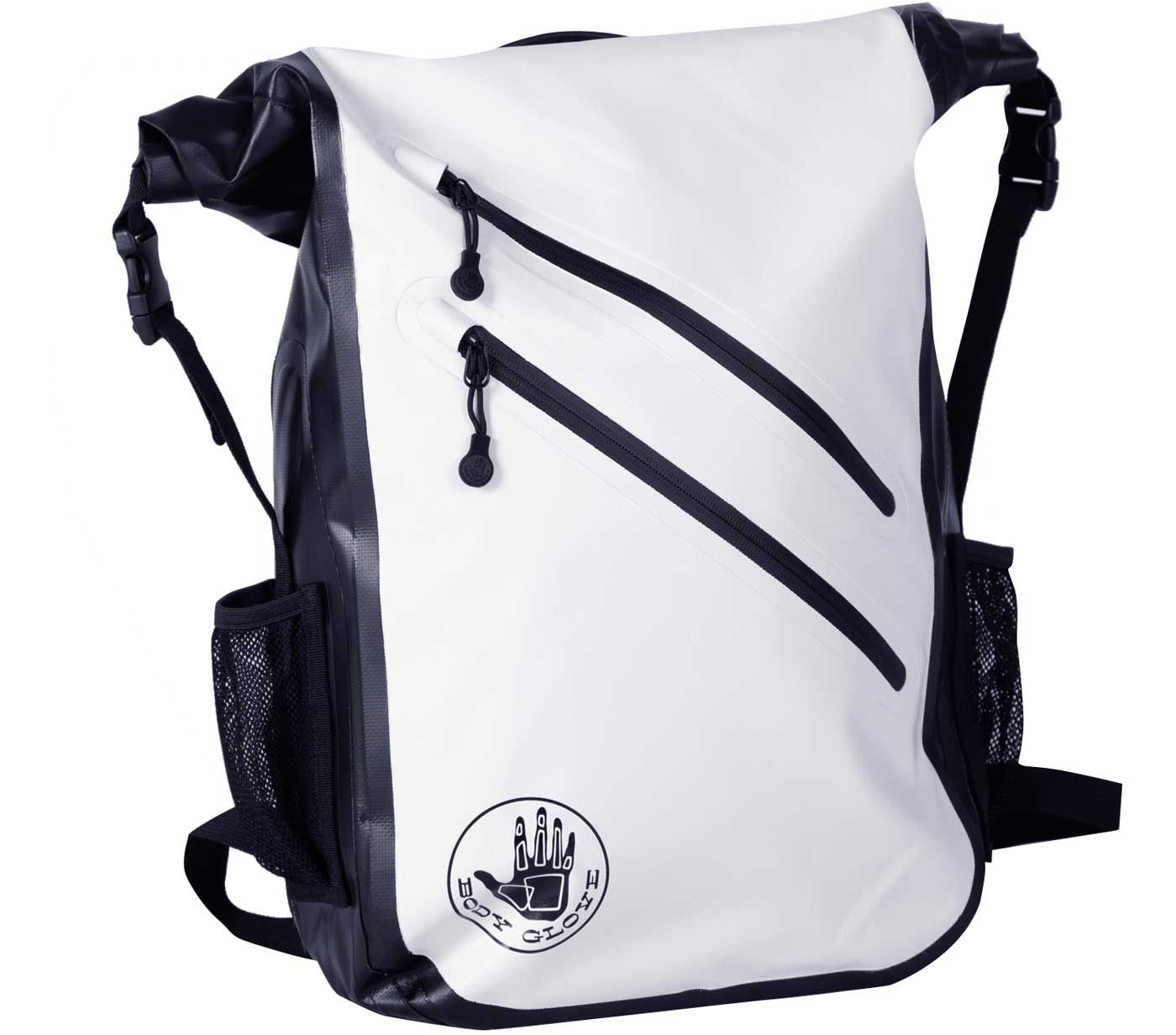 Body Glove Ruxton Waterproof Backpack