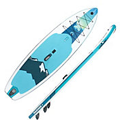 Body Glove Mariner Plus Inflatable Stand-Up Paddle Board