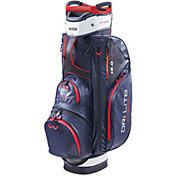 BIG MAX Dri Lite Sport Golf Bag