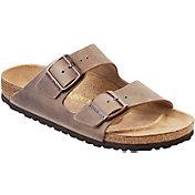 Birkenstock Women's Arizona Sandals