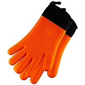 Blackstone Silicone Cooking Gloves