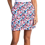 Sport Haley Women's Darcy Pull-On Golf Skirt