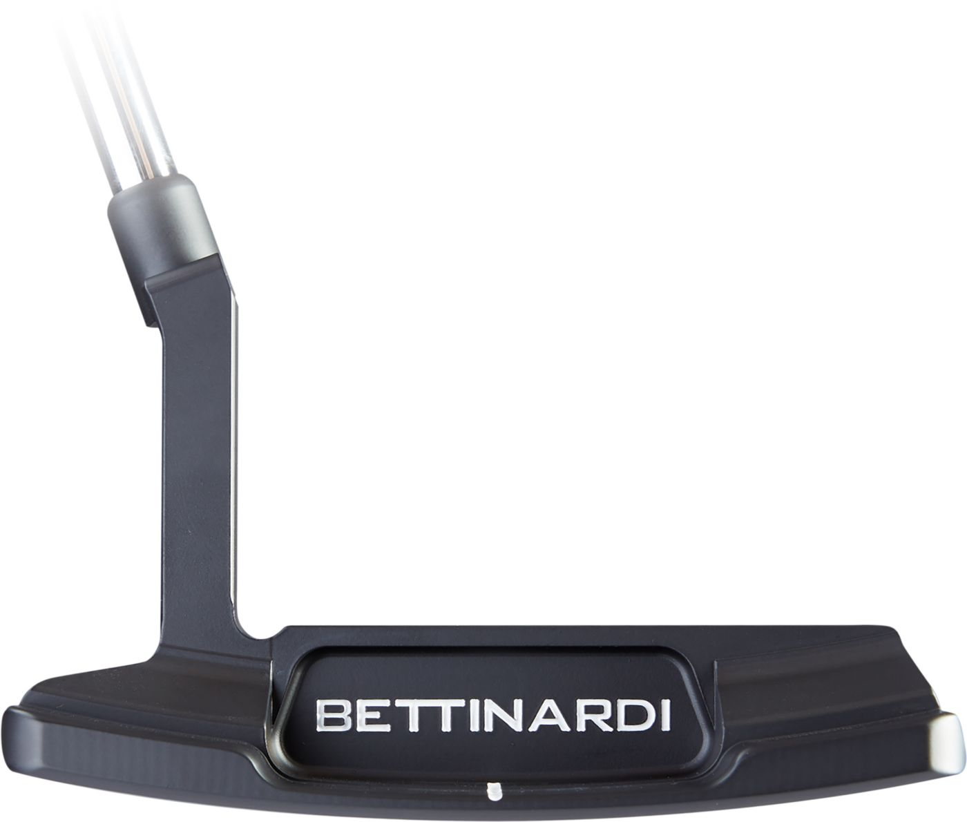 Bettinardi 2020 BB8 Wide Putter