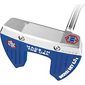 Bettinardi 2020 iNOVAi 6.0 S Putter