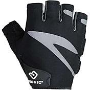 Bionic Men's Cycling Gloves