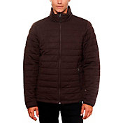Be Boundless Thermo Lock Quilted Jacket