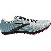 Brooks Men's Mach 19 Cross Country Shoes