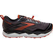 Brooks Men's Caldera 4 Trail Running Shoes