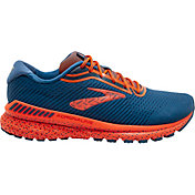 Brooks Men's Adrenaline GTS 20 Zap! Running Shoes
