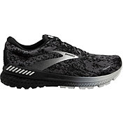 Brooks Men's Adrenaline GTS 21 Running Shoes