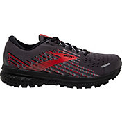 Brooks Men's Ghost 13 GTX Running Shoes