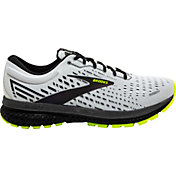 Brooks Men's Ghost 13 Run Visible Running Shoes