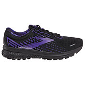 Brooks Men's Empower Her Collection Ghost 13 Running Shoes
