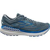 Brooks Men's Glycerin 19 GTS Running Shoes