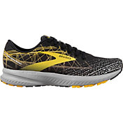 Brooks Men's Launch 7 Pittsburgh Marathon Running Shoes