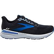 Brooks Men's Launch 8 GTS Running Shoes