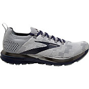 Brooks Men's Ricochet 2 Running Shoes