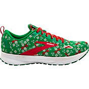 Brooks Men's Revel 4 Run Merry Running Shoes