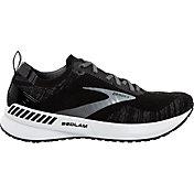 Brooks Women's Bedlam 3 Running Shoes