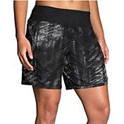 "Brooks Women's Chaser 5"" Running Shorts"