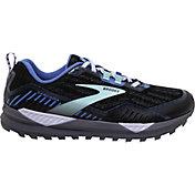 Brooks Women's Cascadia 15 GTX Trail Running Shoes