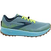 Brooks Women's Catamount Trail Running Shoes