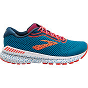 Brooks Women's Adrenaline GTS 20 Zap! Running Shoes