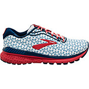 Brooks Women's Adrenaline GTS 20 USA Running Shoes
