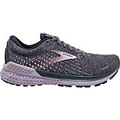 Brooks Women's Adrenaline GTS 21 Running Shoes