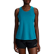 Brooks Women's Distance Tank Top