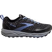 Brooks Women's Divide Trail Running Shoes