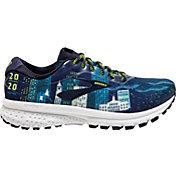 Brooks Women's Ghost 12 Boston Marathon Running Shoes