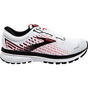 Brooks Women's Ghost 13 Running Shoes