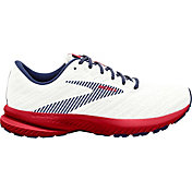 Brooks Women's Launch 7 USA Running Shoes